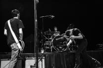 annapolis-photography-music-frankie-seuss-sean-hedrick-joe-segre-08