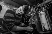 annapolis-photography-music-vistasaints-sean-hedrick-joe-segre-01