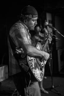 annapolis-skribe-music-folk-photography-aaron-yealdhall-joe-segre-01