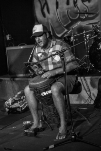 annapolis-skribe-music-folk-photography-joe-segre-01
