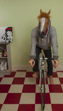 baltimore-photography-bike-mask-horse-creepy-snow-white-joe-segre-01