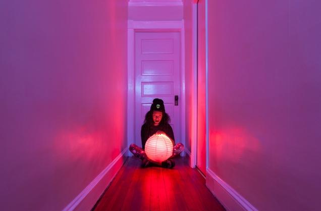 baltimore-photography-creepy-head-glowing-ball-purple-joe-segre-01