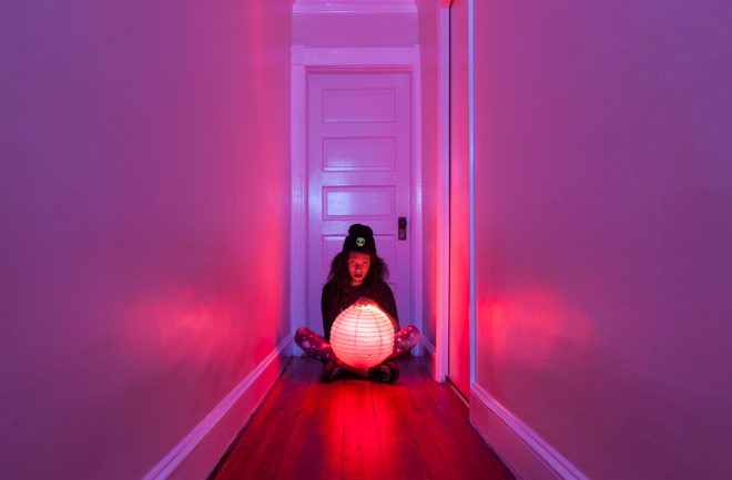 baltimore-photography-creepy-head-glowing-ball-purple-joe-segre-01