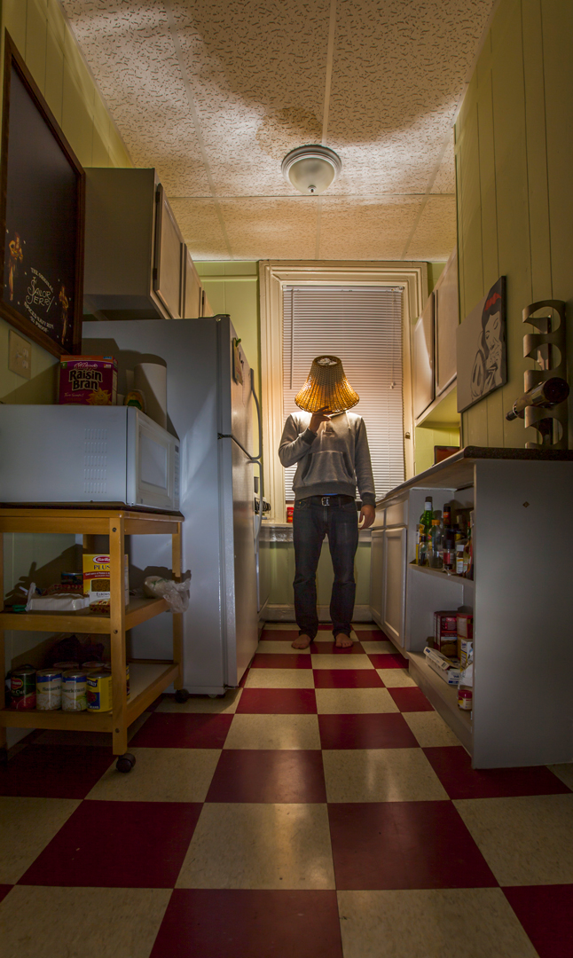 baltimore-photography-no-face-lamp-head-light-lamp-shade-joe-segre-01