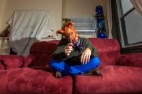 baltimore-photography-no-face-mask-pig-creepy-cigar-joe-segre-01