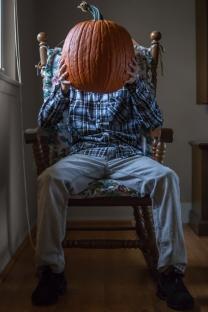 baltimore-photography-no-face-pumpkin-creepy-cigar-joe-segre-01