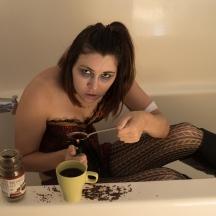 coffee-model-photography-art-addiction-digital-joe-segre-03