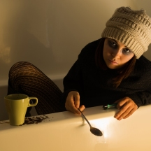 coffee-model-photography-art-addiction-digital-joe-segre-06