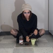 coffee-model-photography-art-addiction-digital-joe-segre-08