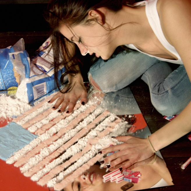 sugar-cocaine-model-addiction-photography-art-america-joe-segre-01