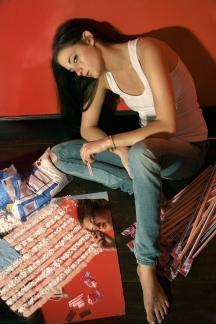 sugar-cocaine-model-addiction-photography-art-america-joe-segre-02