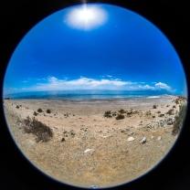 bombaybeach-saltonsea-photography-art-landscape-film-joe-segre-sugar-fisheye