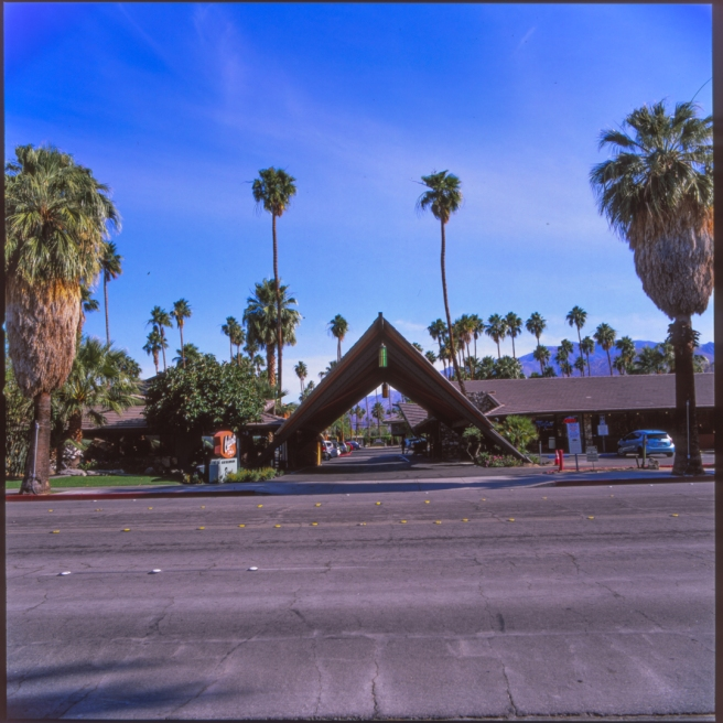 palmsprings-hotel-photography-art-landscape-film-joe-segre-sugar-velvia
