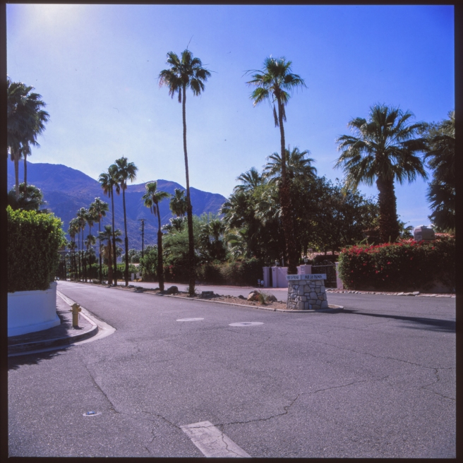 palmsprings-lospalmas-photography-art-landscape-film-joe-segre-sugar-velvia