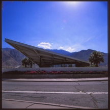 palmsprings-visitercenter-photography-art-landscape-film-joe-segre-sugar-velvia