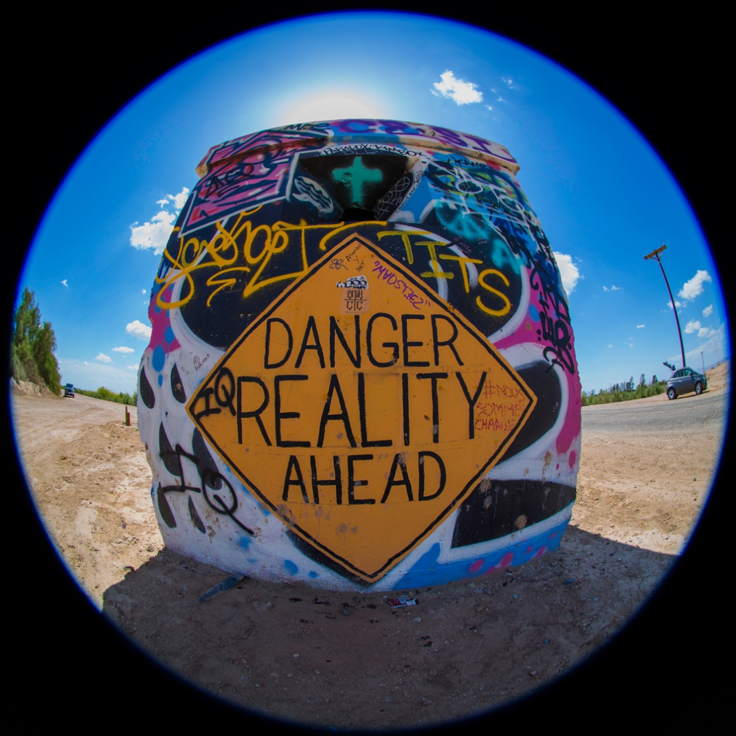 saltonsea-slabcity-photography-art-landscape-film-joe-segre-sugar-fisheye