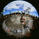 ElGatoClassic-photography-Skateboard-eddie elguera-Palmsprings-Analog-fisheye-35mm-joe-segre-07