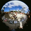 ElGatoClassic-photography-Skateboard-eddie elguera-Palmsprings-Analog-fisheye-35mm-joe-segre-08