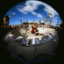 ElGatoClassic-photography-Skateboard-eddie elguera-Palmsprings-Analog-fisheye-35mm-joe-segre-09