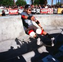 ElGatoClassic-photography-Skateboard-eddie elguera-Palmsprings-Analog-hasselblad-120mm-joe-segre-01
