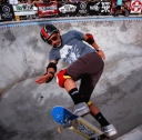 ElGatoClassic-photography-Skateboard-eddie elguera-Palmsprings-Analog-hasselblad-120mm-joe-segre-02