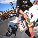 ElGatoClassic-photography-Skateboard-eddie elguera-Palmsprings-Analog-hasselblad-120mm-joe-segre-03