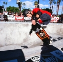 ElGatoClassic-photography-Skateboard-eddie elguera-Palmsprings-Analog-hasselblad-120mm-joe-segre-04