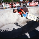 ElGatoClassic-photography-Skateboard-eddie elguera-Palmsprings-Analog-hasselblad-120mm-joe-segre-06