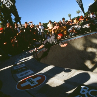 ElGatoClassic-photography-Skateboard-eddie elguera-Palmsprings-Analog-hasselblad-120mm-joe-segre-10